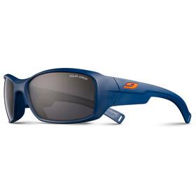 Julbo Rookie Polarized 3 Sunglasses 8-12Y Kinder blue-gray